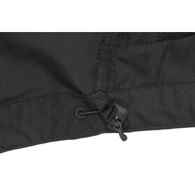 Lundhags Habe Jacket Men Black